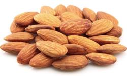 Pangea-brokers-almond