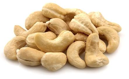 Global Cashew Report 2018 Pangea Brokers Nuts