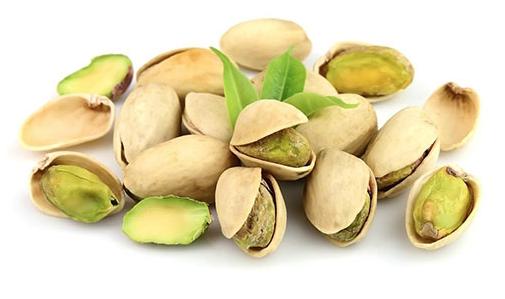 Global Pistachios New Crop 2018 Pangea Brokers Nuts