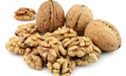 Pangea-brokers-walnut