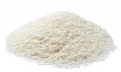 pangea-brokers-coco_dried