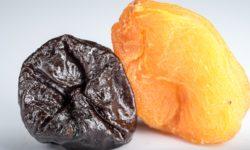 pangea-brokers-dried-abricot