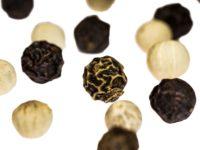 Vietnamese Black Pepper New Crop 2019 Pangea Brokers Spices