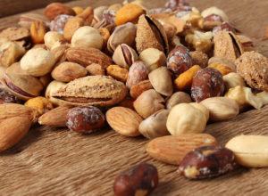 pangea-brokers-nuts-frutos-secos