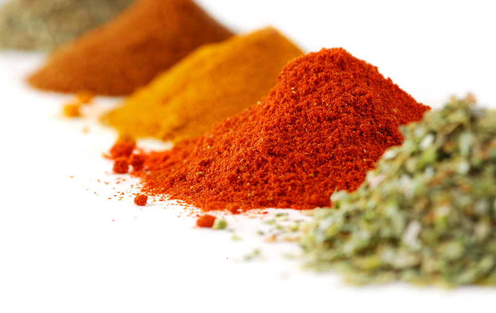 spices-global-report-pangea-brokers