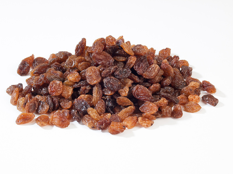 turkish-sultana-raisins-pangea-brokers